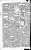 Globe Wednesday 01 January 1840 Page 2