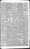 Globe Wednesday 01 January 1840 Page 3