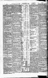 Globe Wednesday 01 January 1840 Page 4