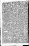 Globe Thursday 09 January 1840 Page 2