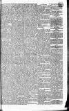 Globe Thursday 09 January 1840 Page 3