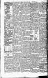Globe Thursday 09 January 1840 Page 4