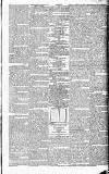 Globe Monday 13 January 1840 Page 2