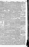 Globe Monday 13 January 1840 Page 3