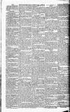 Globe Monday 13 January 1840 Page 4