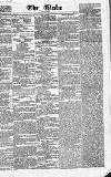 of AUSTRALIA. 20,000 Shares of 501. each. per Share. Benjamin Boyd, esq.Alexander Cockburn, esq. Thomas Manx , esq. Y I