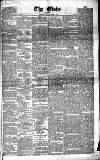 Globe Thursday 01 October 1840 Page 1