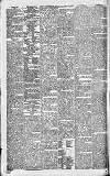 Globe Thursday 01 October 1840 Page 2