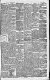Globe Thursday 01 October 1840 Page 3