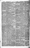 Globe Thursday 01 October 1840 Page 4