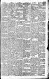 Globe Saturday 27 March 1841 Page 3