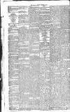 Globe Monday 09 January 1843 Page 2