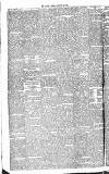 Globe Tuesday 10 January 1843 Page 2