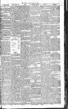 Globe Tuesday 10 January 1843 Page 3