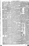 Globe Friday 13 January 1843 Page 2