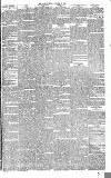 Globe Friday 13 January 1843 Page 3