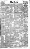 13,620. Berkeley club and subscription BILLIARD ROOMS, 48, Albemarte-alwet Noblemen and Oentleinen (Sabicrlbew) ate mpeclfully informed ihe above establishment is