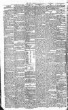 THE GLOBE, WEDNESDAY, MAY 28, 1845,