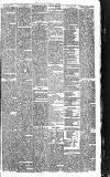 IRE GLOBE, SATURDAY, AUGUST 2. 1845,
