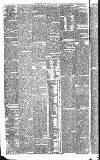 THK GLOBE, MONDAY, AUGUST 4, 1845