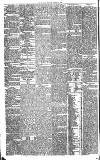 THE GLOBE, TUESDAY, AUGUST 5, 1845,