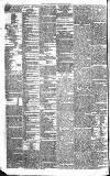 BRAZILIAN FIVE per CENT. LOANS of 1824 end 1829-The FORTV.TUIRD HALF YEARL DIVIOENO on tbe Brasilian Loan negoeiated by Aleut..