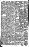 SUPPLEMENT TO THE GLOBE, MONDAY, SEPTEMBER 29, 1845.