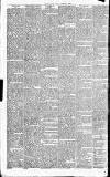TflE GLOBE, FRIDAY, JANUARY 6, 1849.