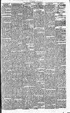 Globe Wednesday 16 January 1850 Page 3