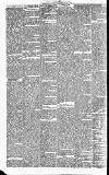 Globe Wednesday 16 January 1850 Page 4