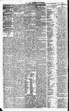 Globe Wednesday 23 January 1850 Page 2