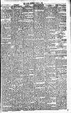 Globe Wednesday 23 January 1850 Page 3