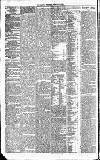 Globe Wednesday 06 February 1850 Page 2