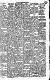 Globe Wednesday 06 February 1850 Page 3