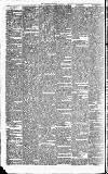 Globe Wednesday 06 February 1850 Page 4