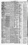 Globe Tuesday 19 February 1850 Page 2