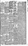 Globe Tuesday 19 February 1850 Page 3