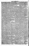 Globe Tuesday 19 February 1850 Page 4