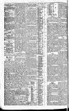 Globe Monday 05 May 1851 Page 2