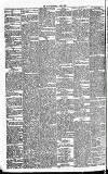 Globe Monday 05 May 1851 Page 4
