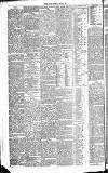 Globe Tuesday 01 July 1851 Page 2