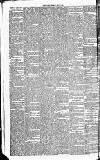 Globe Tuesday 01 July 1851 Page 4