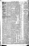 Globe Thursday 01 January 1852 Page 2