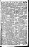 Globe Thursday 01 January 1852 Page 3