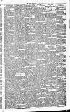 Globe Wednesday 10 March 1852 Page 3