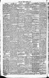 Globe Wednesday 10 March 1852 Page 4