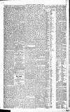Globe Wednesday 06 October 1852 Page 2