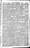 Globe Wednesday 06 October 1852 Page 3