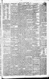 Globe Thursday 07 October 1852 Page 3