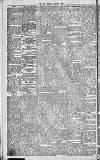 Globe Monday 02 January 1854 Page 2